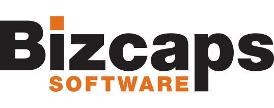 Bizcaps Software logo