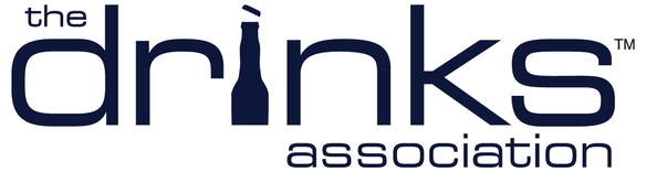 The Drinks Association partners with GS1 Australia