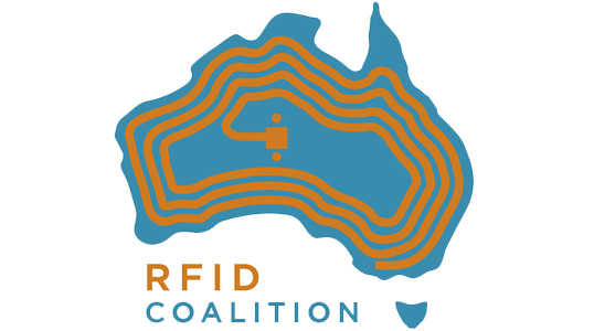 RFID Coalition Sydney Meeting - Don't miss out!