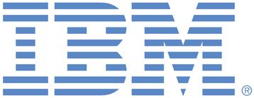 /getmedia/a052f09a-ddf0-47a4-9f35-c6aff5ffa3ee/GS1au-logo-IBM.jpg?width=358&height=139&ext=.jpg