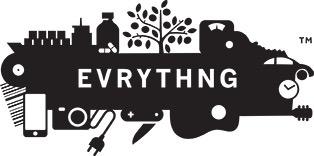 EVRYTHNG Limited logo