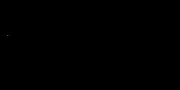 /getmedia/f0a28d71-30fc-4043-bcb4-264355615da9/gs1au-logoretriever-logo-358x179.png?width=358&height=179&ext=.png