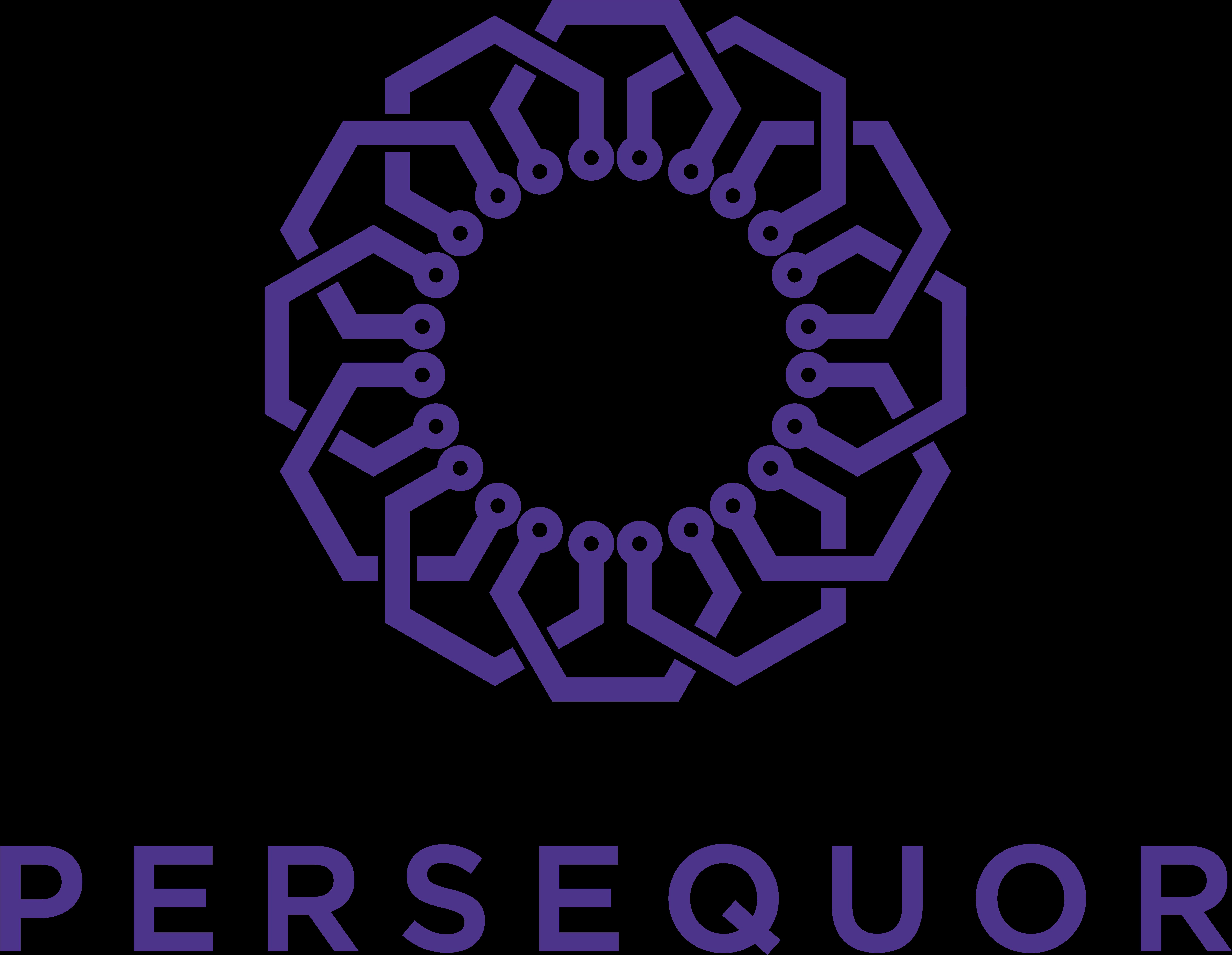 Persequor Gs1 Australia